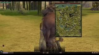 New design map1 metin2 pyungmoo joan yongan 2017 most metin2 map editor 4x5 new forest map mapping by c95 showcase gumiabroncs Images
