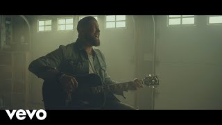 Music Monday: Fear is a Liar by Zach Williams