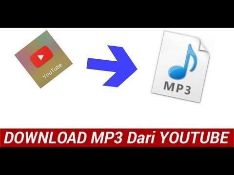 dari Youtube Tanpa Aplikasi dan kasetnya di Toko Terdekat Maupun di  iTunes atau Amazon s download lagu mp3 Cara Download Mp3 Dari Youtube High Quality