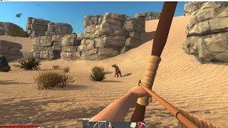descargar juegos para pc pocos requisitos supervivencia