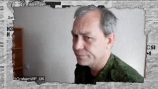 Фейки года: как СМИ России новости придумывали - Антизомби, 30.12.2016