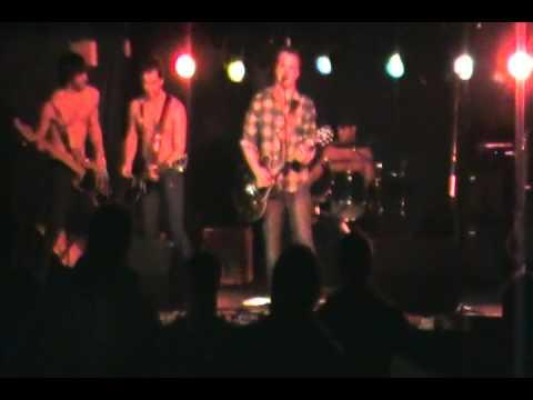 Pawn Shop Live ''Life's a Bitch'' 02/04/2011