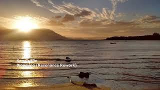 Xan Griffin - Blooming (Resonance Rework)