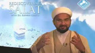 Rediscovering Salat (Prayer) w/ Sheikh Rizwan Arastu - Episode 06: Awe, Hope, and Sincerity