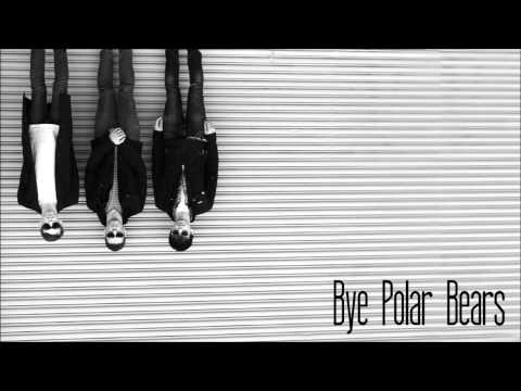 Museums - Bye Polar Bears
