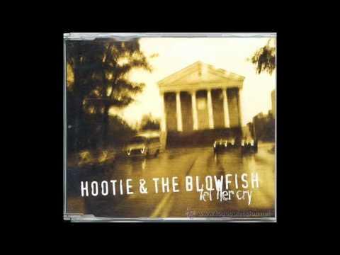 Hootie & the Blowfish - Where Were You (Japanese Bonus Track)