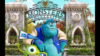 Blurry Pictures Of Mike Wazowski Free Video Search Site Findclip