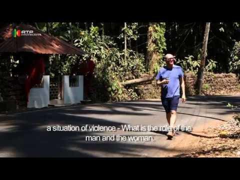 Portuguese in India - Luis Alvarães - Hora dos Portugueses - Ep 60