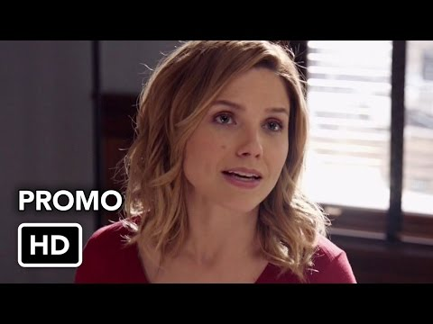 Chicago P.D. 2.18 (Preview)