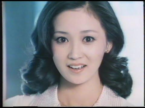 昭和57年(1982)お盆の夜のコマーシャル  The study of Japanese TV commercial history: Fair Use