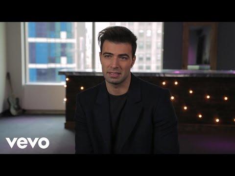 Jencarlos - Baby (Vevo Show & Tell)