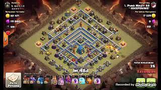 Base War Th 12 Anti Darat Dan Udara 8