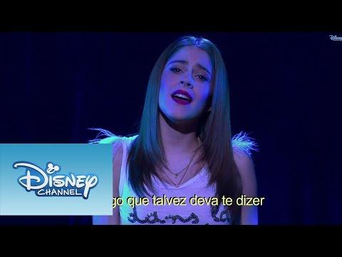 download lagu mp3 mp4 Violetta Musicas Baixar, download lagu Violetta Musicas Baixar gratis, unduh video klip Violetta Musicas Baixar
