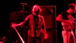 The Strokes w/ Eddie Vedder - Juicebox (PJ20)