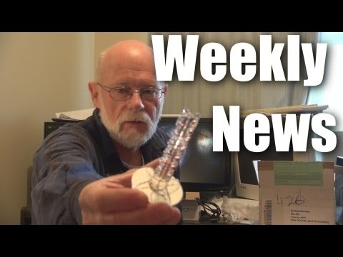 rcmodelreviews-weekly-news