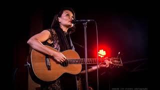 Bic Runga (feat. Natalia Mann) - Precious Things (Live In Melbourne 2017)