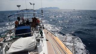 Best of Sailing - Swan 57