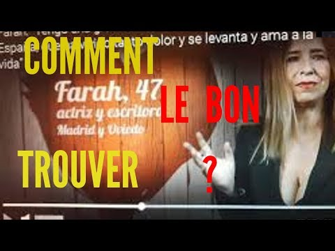 Rencontre femme angers