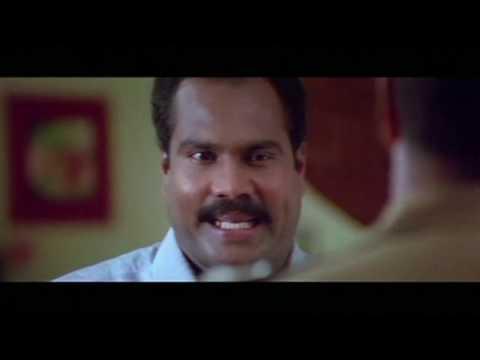 കമ്മീഷണറെ പള്ളിക്കെട്ടു ശബരിമലക്ക് വേഷംകെട്ട് വീട്ടിലേക്ക് | Kalabhavan Mani & Mammootty Clip
