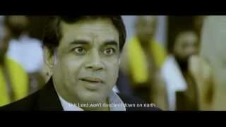 Best Full Punjabi Movie With English Subtitles