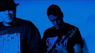 ЗВЕЗДА видео 2014