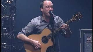 Dave Matthews Band -  Drive In, Drive Out - Live Trax Vol. 40 - LIVE Madison Square Garden, 12.21.02