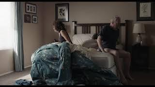 Die Liebenden - HD Trailer