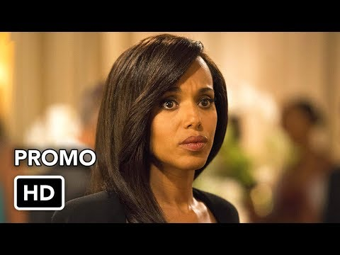 Scandal 7.02 Preview