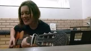 Lagum ( Feat Jão)   Andar Sozinho ( Lorenna Cover)
