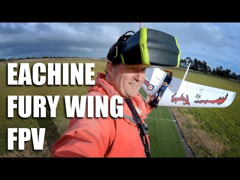 eachine-fury-wing-fpv