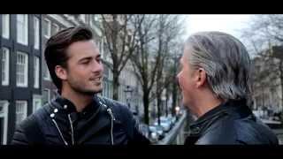 Dave & Dries Roelvink - Samen Door Het Leven
