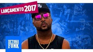 MC Roba Cena - Arrocha é o Pique Hein (DJ Ronaldo do Muvuca) Lançamento 2017