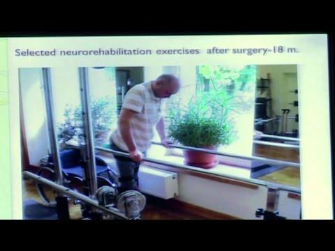 Esperti in chirurgia vascolare