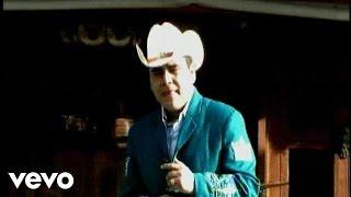 Almas Gemelas - El Trono de México (Video)