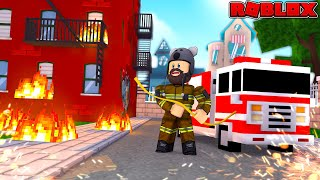 Simulator Kit By Roblo Roblox Fighting The True Strongest Roblox Player Roblox Boxing