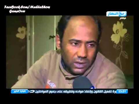 صبايا الخير: عصابة سرقة بالإكراة تقتل أم وجنينها