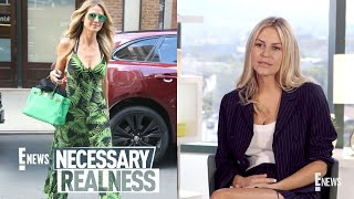 Necessary Realness: Prints for Summer | E! News
