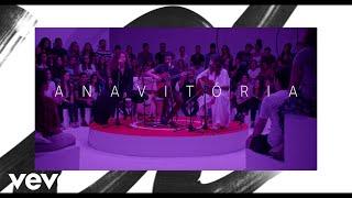 Anavitória - Relicário (Cover)