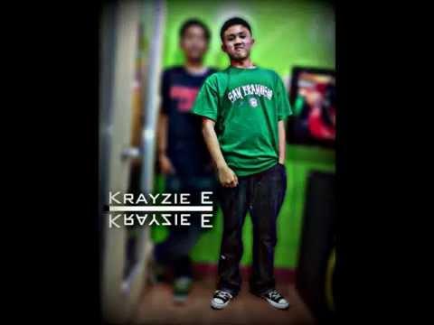 Pagkakaisa By Krayzie E