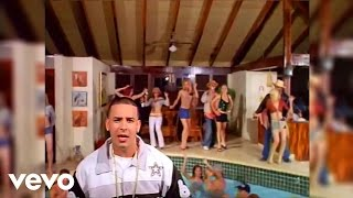 Party De Gangster - Daddy Yankee (Official Video)