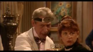 Empty Nest S05E07 It's Not Easy Being Green