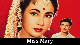 Miss Mary - 1957