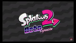 Mp3 Splatoon Music Download
