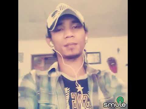 Benthet Cingkire Catur Arum Cover On Smule