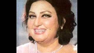 Jadon Holi Jai Lenda Mera Naam