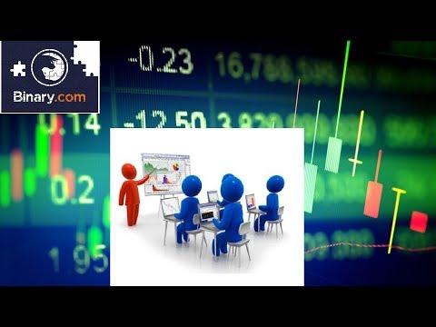 Aukščiausi obligacijų brokeriai