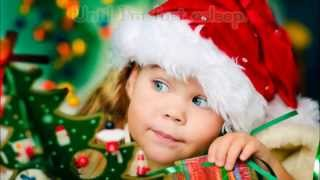 "Christmas Song ""Santa Claus is Coming"" with lyrics"