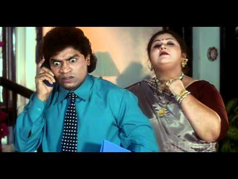 Download Hadh Kardi Aapne Hd Govinda Rani Mukerji Johnny