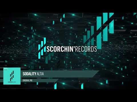 Sodality - Altia