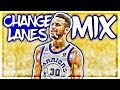 STEPHEN CURRY MIX | KEVIN GATES